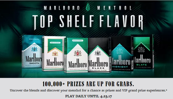 picture about Printable Marlboro Coupons called Marlboro black discount coupons - Gown barn code