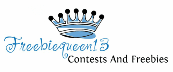 Freebiequeen13 Contests And Freebies